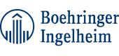 Boehringer_logo.jpg