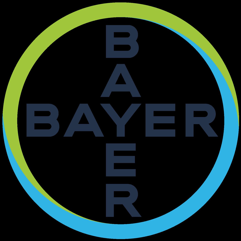 5._MY-BAY-057a_Sponsor_Logo.png