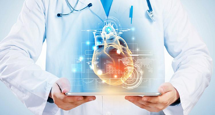 Improving diagnosis in AMI: Utilising high-sensitivity cardiac troponin assays