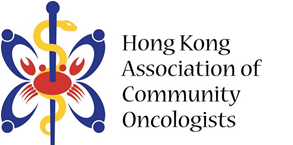 Logo_comminuty_oncologists.png