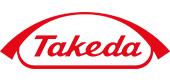 Takeda_logo.jpg