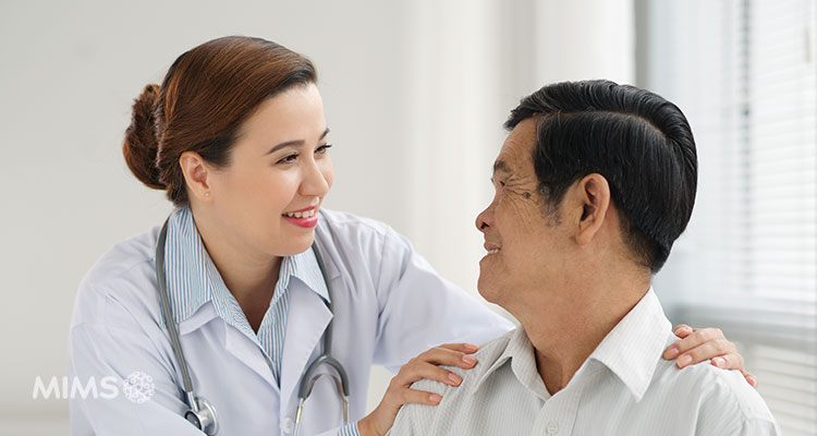 Do something different: Helping patients to reach functional recovery in depression