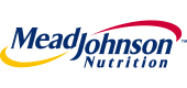 Mead_Johnson_logo.jpg