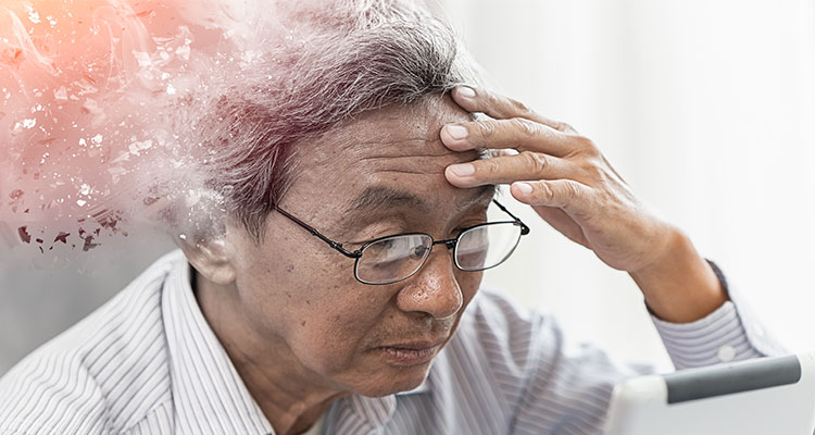 Diagnostics and Therapeutics for Alzheimer's Disease