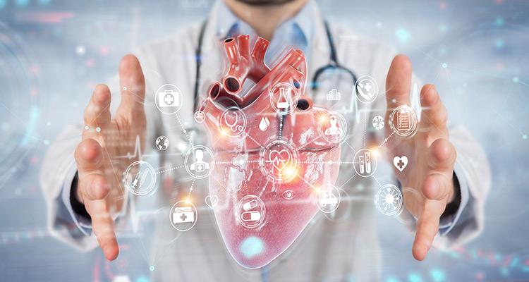 Empagliflozin's Journey in the Cardio-Renal-Metabolic Continuum: What's New? - Module 2