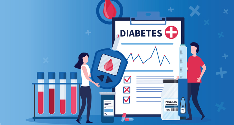 Evolution of Basal Insulins and their Role in the Management of Type 2 Diabetes Mellitus