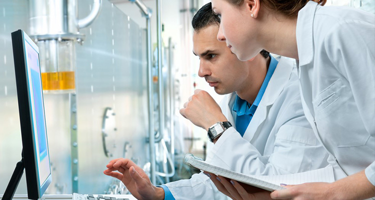 Module 3: Selecting and prescribing a biosimilar: what will this mean for clinical practice?