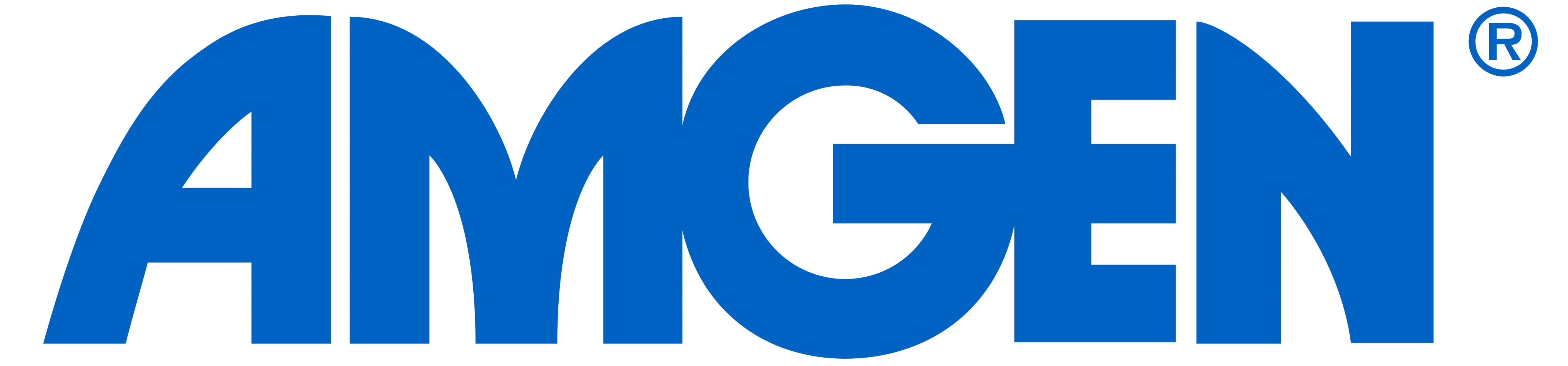 Amgen_logo_logotype.png
