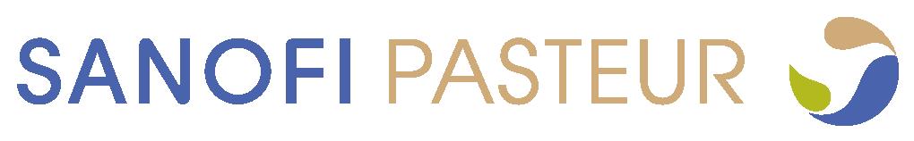 SanofiPasteur-logo.png