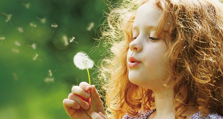 Paediatric Respiratory Diseases