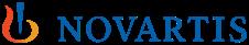 04_Image_for_client_logo_Novartis.png