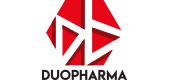 Duopharma_logo.jpg