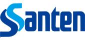 Santen_logo.jpg