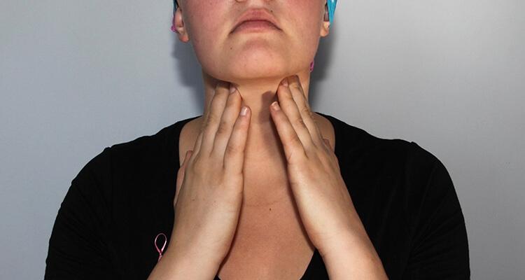 Hodgkin Lymphoma – Improving Awareness in Primary Care
