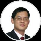 dr_howchoonhow.png