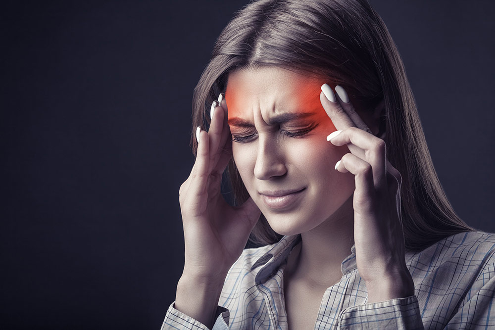 The Global Burden of Migraine: Overcoming Challenges with Innovation