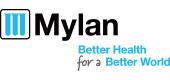 Mylan_logo.jpg
