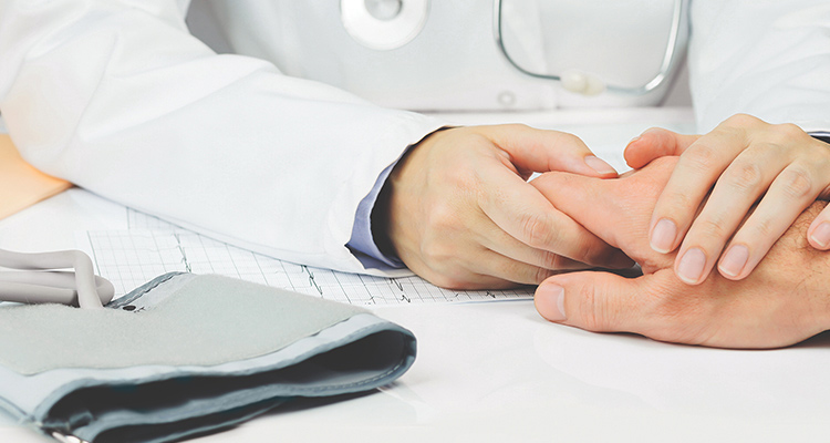 Tailoring hypertension management for optimal outcomes: What every doctor should know